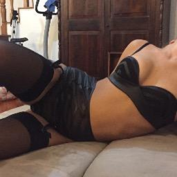 cam girl lady_anal