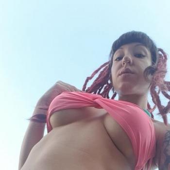 cam girl sofi_mora