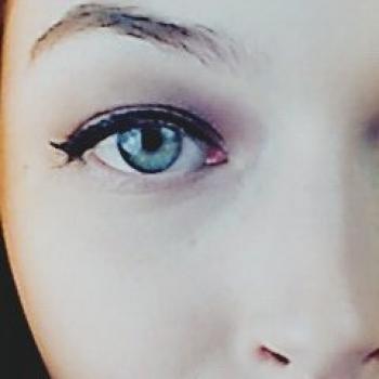 cam girl hot_wet_lilly