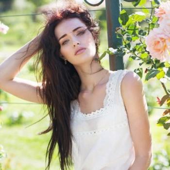 cam girl oksanafedorova